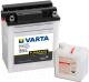 Мотоаккумулятор Varta Powersports Freshpack 512013012 (12 А/ч) -