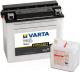 Мотоаккумулятор Varta YB18L-A / 518015018 (18 А/ч) -