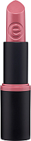 Помада для губ Essence Ultra Last Instant Colour тон 08 (3.5г) -