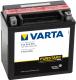 Мотоаккумулятор Varta YTX14-4 YTX14-BS / 512014010 (12 А/ч) -