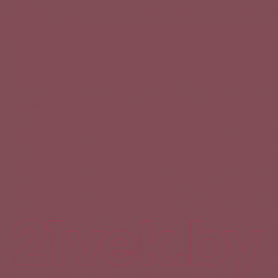 Карандаш для губ Essence Soft Contouring тон 09