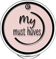 Тени для век Essence My Must Haves тон 05 (1.7г) -