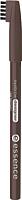 Карандаш для бровей Essence Eyebrow Designer тон 02 (1г) -