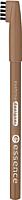 Карандаш для бровей Essence Eyebrow Designer тон 04 (1г) -