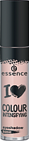 Праймер для век Essence I Love Colour Intensifying (4мл) -