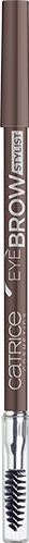 Купить Карандаш для бровей Catrice, Eye Brow Stylist тон 030 (1.6г), Германия, брюнет/шатен (коричневый)