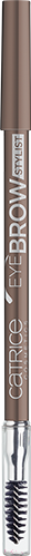 Купить Карандаш для бровей Catrice, Eye Brow Stylist тон 040 (1.6г), Германия, брюнет/шатен (коричневый)