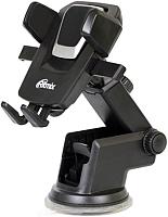 Держатель для портативных устройств Ritmix RCH-019 W -