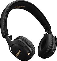 Наушники-гарнитура Marshall Mid ANC Bluetooth (черный) -