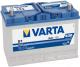 Автомобильный аккумулятор Varta Blue Dynamic G7 / 595404083 (95 А/ч) -