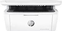 МФУ HP LaserJet Pro MFP M28a (W2G54A) -