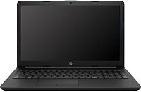 Ноутбук HP 15-db0358ur (4UB81EA) -