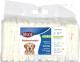 Подгузники для животных Trixie M-L 23642 (12шт) -