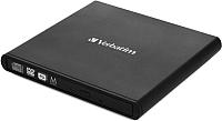 Привод DVD Multi Verbatim 98938 -