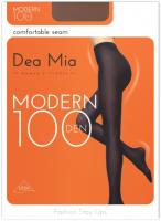 Колготки Dea Mia 1453 (р.3, mocca) -