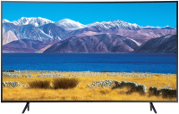 Телевизор Samsung UE55TU8300UXRU -