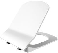 Сиденье для унитаза Creavit Elegant KC1103.01.0000E -