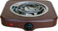 Электрическая настольная плита Cezaris ПЭ Нс 1001-01 -