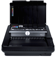 Брошюровщик GBC CombBind C450E / 4400422 -