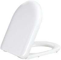 Сиденье для унитаза Creavit Terra KC2203.01.0000E -