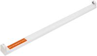 Светильник линейный TDM SQ0327-0202 -
