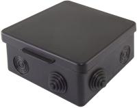 Коробка распределительная TDM SQ1401-0912 -