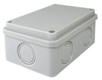 Коробка распределительная TDM SQ1401-0805 -
