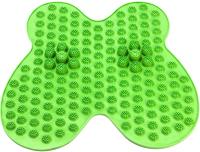 Массажный коврик Bradex Релакс KZ 0451 (зеленый) -