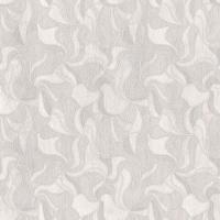 Линолеум Комитекс Лин Версаль Ришелье 15-171 (1.5x3м) -