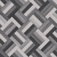 Линолеум Комитекс Лин Версаль Страдивари 15-882 (1.5x2.5м) -