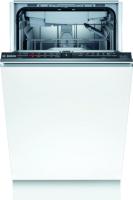 Посудомоечная машина Bosch SPV2HMX4FR -