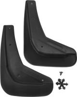 Комплект брызговиков FROSCH NLF.16.72.F11 для Ford Focus 3 (2шт, передние) -