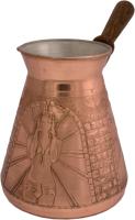 Турка для кофе TimA Идеальная жена ИД-550с / 5398 -