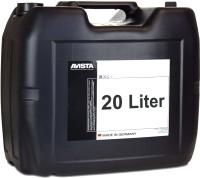 Индустриальное масло Avista Compressor VDL 46 / 150320 (20л) -