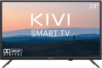 Телевизор Kivi 24H600KD -