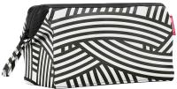 Косметичка Reisenthel Travelcosmetic / WC1032 (Zebra) -