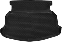 Коврик для багажника ELEMENT NLC.75.05.B11 для Geely Emgrand -