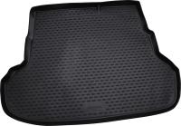 Коврик для багажника ELEMENT NLC.25.38.B10 для KIA Rio -
