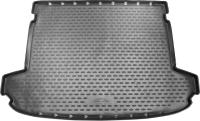Коврик для багажника ELEMENT CARKIA00008 для Kia Sportage -