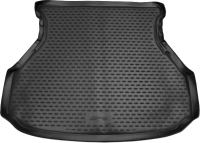Коврик для багажника ELEMENT NLC.52.30.B11 для Lada Granta -