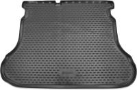 Коврик для багажника ELEMENT CARLD00002 для Lada Vesta -