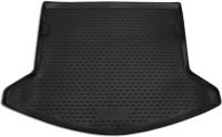 Коврик для багажника ELEMENT Element3330B13 для Mazda CX-5 -
