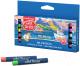 Набор масляной пастели Erich Krause ArtBerry Premium / 39115 (10цв) -