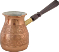 Турка для кофе TimA Утро Востока УВ-420с / 5409 -