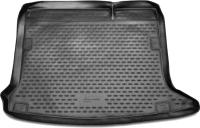 Коврик для багажника ELEMENT NLC.41.32.B11 для Renault Sandero -