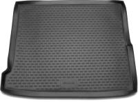 Коврик для багажника ELEMENT NLC.41.23.B14 для Renault Scenic III -