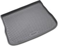 Коврик для багажника ELEMENT NLC.51.21.B13 для Volkswagen Tiguan -