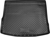 Коврик для багажника ELEMENT Element5154B13 для Volkswagen Tiguan -