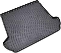 Коврик для багажника ELEMENT NLC.50.04.B13 для Volvo XC90 -