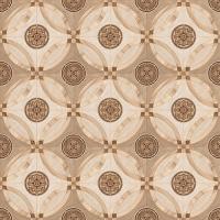 Линолеум Комитекс Лин Версаль Менуэт 15-931 (1.5x2м) -